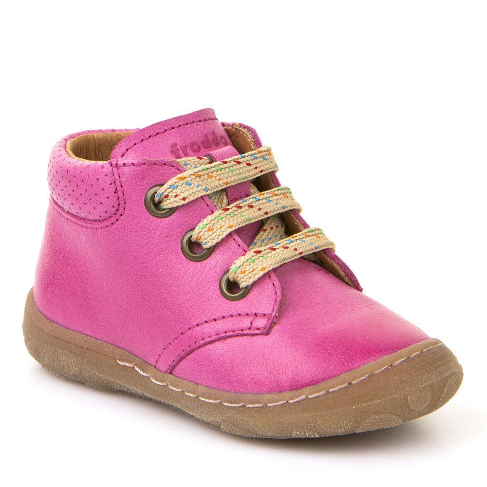 d2e08c48e27 Froddo Children's Shoes - Product - B2B
