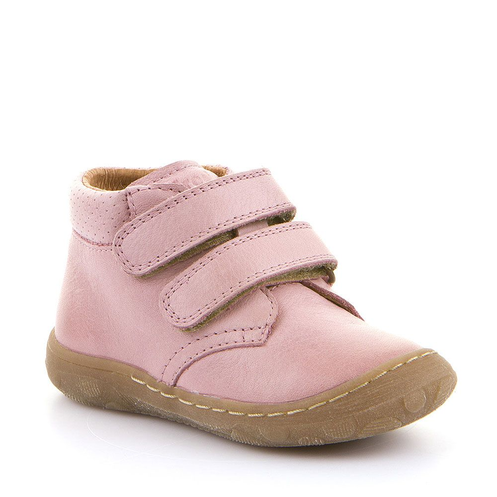 d2e08c48e27 Froddo Children's Shoes - Product - B2B