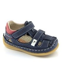 Children's Moccasins picture