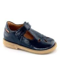 Children's Ballerina Shoes