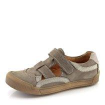 Dječje poluotvorene cipele