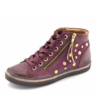 Children's Ankle Boots picture