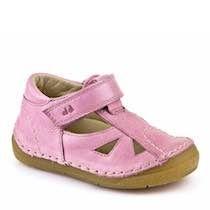 Children's sandals picture