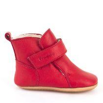 Froddo Prewalkers Boots picture