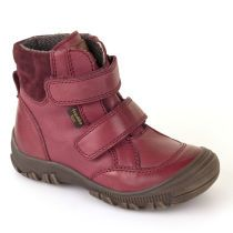 Froddo Children's Ankle Boots