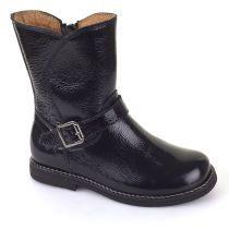 Froddo Children's Boots