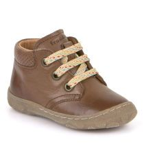 Dječja cipela