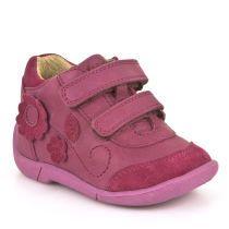 Froddo Children's Shoes