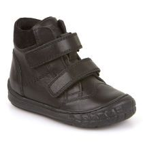 Froddo Children's Ankle Boots picture