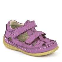 Froddo Children's Moccasins picture