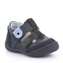 Froddo Children's Sandals picture