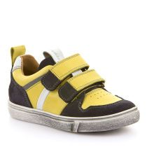 Froddo Children's Sneakers picture