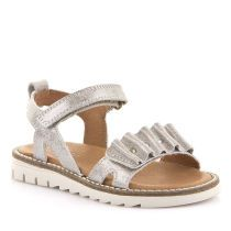 Froddo Children's Sandals picture
