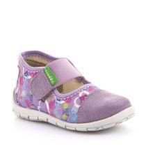 Dječja papuča picture