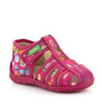 Froddo Children's Slippers picture