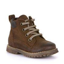 Froddo Children's Ankle Boots