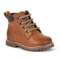 Froddo Bottines enfants picture