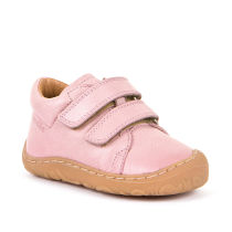 Froddo Children's Shoes