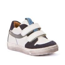 Froddo Children's Sneakers