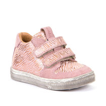 Froddo Children's Sneakers picture