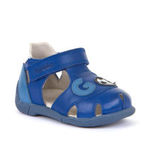Froddo Children's Sandals