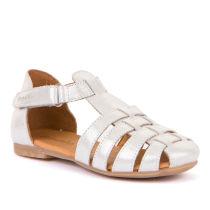 Froddo Children's Sandals