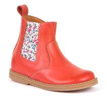 Froddo Children's Chelsea Boots